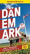 Cover-Bild zu MARCO POLO Reiseführer Dänemark von Tietz, Carina