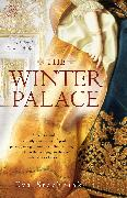 Cover-Bild zu Stachniak, Eva: The Winter Palace