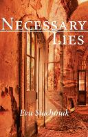 Cover-Bild zu Stachniak, Eva: Necessary Lies (eBook)
