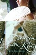Cover-Bild zu Stachniak, Eva: Dancing with Kings (eBook)