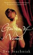 Cover-Bild zu Stachniak, Eva: Garden of Venus (eBook)