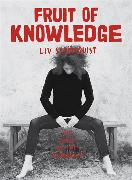 Cover-Bild zu Strömquist, Liv: Fruit of Knowledge