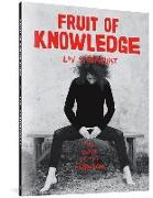 Cover-Bild zu Liv Strömquist: Fruit of Knowledge