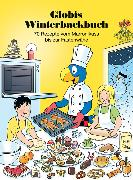 Cover-Bild zu Globis Winterbackbuch von Zollinger, Marc
