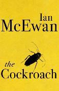 Cover-Bild zu The Cockroach von McEwan, Ian