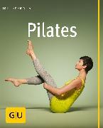 Cover-Bild zu Bimbi-Dresp, Michaela: Pilates (eBook)