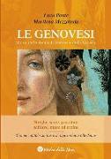 Cover-Bild zu Le Genovesi