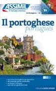 Cover-Bild zu Il Portoghese
