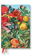 Cover-Bild zu 2021 Schmetterlingsgarten Mini 12M. Tagesüberblick