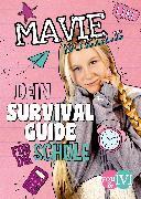 Cover-Bild zu Dein Survival Guide für die Schule von Mavie Noelle