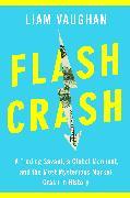 Cover-Bild zu Flash Crash von Vaughan, Liam