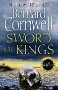 Cover-Bild zu Sword of Kings von Cornwell, Bernard