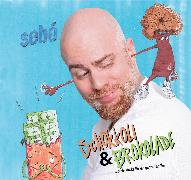 Cover-Bild zu Schokkoli und Brokolade