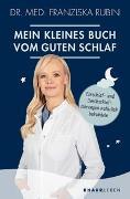 Cover-Bild zu Mein kleines Buch vom guten Schlaf