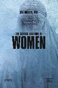 Cover-Bild zu The Islamic Doctrine of Women von Warner, Bill