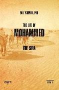 Cover-Bild zu The Life of Mohammed von Warner, Bill