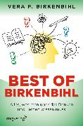 Cover-Bild zu Birkenbihl, Vera F.: Best of Birkenbihl (eBook)