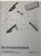 Cover-Bild zu Das Kreuzwörterbuch von Müller-Bosshard, Trudy