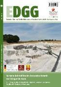 Cover-Bild zu Sachsens Rohstoff Kaolin: Innovation Keramik von Böttger bis heute von Wittwer, Stephanie (Hrsg.)