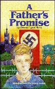Cover-Bild zu A Father's Promise von Hess, Donna Lynn