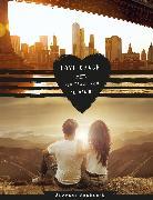 Cover-Bild zu Suchanek, Andreas: Love Crash - Der Traum vom Neubeginn (eBook)