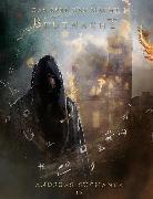 Cover-Bild zu Suchanek, Andreas: Das Erbe der Macht - Band 18: Blutnacht (eBook)
