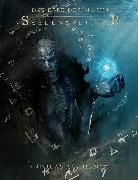 Cover-Bild zu Suchanek, Andreas: Das Erbe der Macht - Band 20: Seelensplitter (eBook)