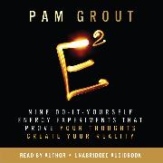 Cover-Bild zu Grout, Pam: E-Squared (Audio Download)