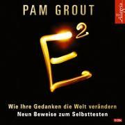 Cover-Bild zu Grout, Pam: E²