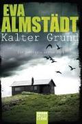Cover-Bild zu Kalter Grund von Almstädt, Eva