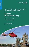 Cover-Bild zu Voigtländer, Sabine: Englisch im klinischen Alltag (eBook)