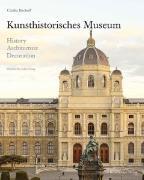 Cover-Bild zu Bischoff, Cäcilia: Kunsthistorisches Museum