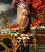 Cover-Bild zu Winter, Heinz: Numophylacium Imperatoris (eBook)