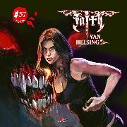 Cover-Bild zu Duschek, Markus: Faith - The Van Helsing Chronicles, Folge 57: Eine neue Zusammenkunft (Audio Download)
