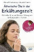 Cover-Bild zu Ätherische Öle in der Erkältungszeit von Kettenring, Maria M.