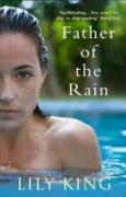 Cover-Bild zu King, Lily: Father of the Rain (eBook)