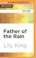 Cover-Bild zu King, Lily: Father of the Rain