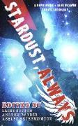 Cover-Bild zu Stardust, Always (eBook) von Barber, Andrew