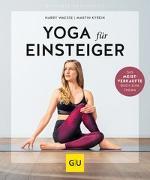 Cover-Bild zu Yoga für Einsteiger von Waesse, Harry