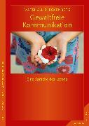 Cover-Bild zu Holler, Ingrid (Übers.): Gewaltfreie Kommunikation (eBook)