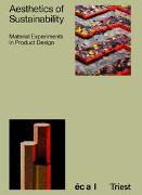 Cover-Bild zu Brunner, Thilo Alex (Hrsg.): Aesthetics of Sustainability