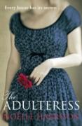 Cover-Bild zu The Adulteress (eBook) von Harrison, Noelle