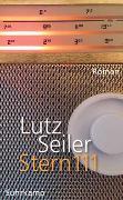 Cover-Bild zu Stern 111 von Seiler, Lutz