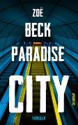 Cover-Bild zu Paradise City von Beck, Zoë