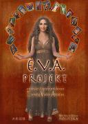 Cover-Bild zu Das E.V.A. - Projekt von Holitzka, Marlies