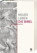 Cover-Bild zu Neues Leben. Die Bibel - Standardausgabe Motiv Fineliner von Leben, Bibelausgaben-Neues