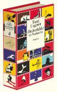 Cover-Bild zu Bücherbilder