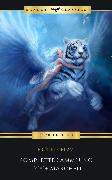 Cover-Bild zu Grimms Märchen (Komplette Sammlung - 200+ Märchen) (eBook) von Grimm, Brüder
