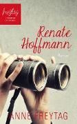 Cover-Bild zu Renate Hoffmann (eBook) von Freytag, Anne