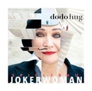 Cover-Bild zu Jokerwoman von Hug, Dodo (Künstler)